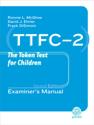 Picture for category Token Test for Children (TTFC-2)