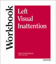 Picture of Left Visual Inattention Workbook