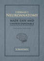 Picture of Liebman's Neuroanatomy Made Easy and Understandable