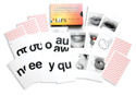 Picture of LiPS-4 Playing Cards