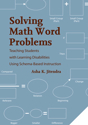 Picture of Solving Math Word Problems