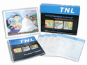 Picture of TNL Examiner Record Booklets (25)
