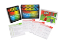 Picture of TOCS Examiner Record Books (25)