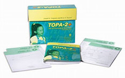 Picture of TOPA-2+ Early Elementary Student Booklets (25)