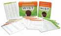 Picture of WIST Elementary Examiner/Record Booklets (25)