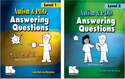 Picture of Autism and PDD:  Answering Questions 2 Book Set