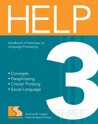 Picture of HELP 3 - Book