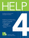 Picture of HELP 4 - Book