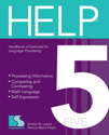 Picture of HELP 5 - Book