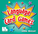 Picture of Language Card Games