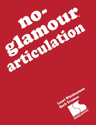 Picture of No Glamour® Articulation - Book