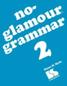 Picture of No Glamour® Grammar 2 - Book
