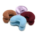 Picture of Sensory Bean Bags-TalkTools®