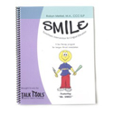 Picture of SMILE Program Manual