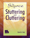 Picture of Source for Stuttering and Cluttering - Book