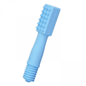 Picture of Z-Vibe™ Blue Tip (Set of 3)