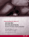 Picture for category Understanding the Nature of Sensory Integration with Diverse Populations