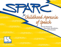 Picture for category Motor Speech and Oral Motor