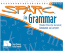 Picture for category SPARC® for Grammar