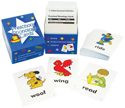 Picture for category Preschool Phonology Cards