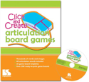 Picture for category Click and Create Articulation Board Games Software