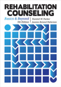 Picture of Rehabilitation Counseling:  Basics and Beyond