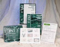 Picture of PAT-3 Complete Kit