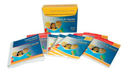 Picture of Patterns for Success In Reading and Spelling Complete Kit