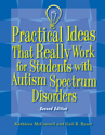 Picture of PITRW For Students With ASD Complete Kit - 2nd Edition
