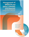 Picture of Management of Speech and Swallowing in Degenerative Diseases -Third Edition