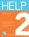 Picture of HELP 2 - Book
