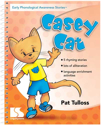 Picture of EPAS Casey Cat