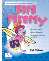 Picture of EPAS Fifi Firefly