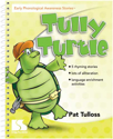 Picture of EPAS Tully Turtle