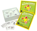 Picture of For Nonverbal Children Functional Vocabulary Kit