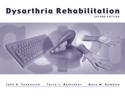 Picture of Dysarthria Rehabilitation Program