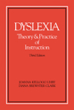 Picture of Dyslexia: Theory and Practice of Instruction