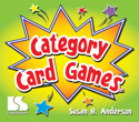 Picture of Category Card Games