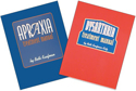 Picture of Apraxia and Dysarthria Treatment Manuals - Combo
