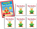 Picture of Autism and PDD: Basic Questions - 5 Book Set