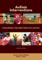 Picture of Autism Interventions: Exploring the Spectrum of Autism