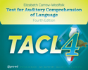 Picture for category Test for Auditory Comprehension of Language (TACL-4)