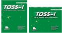 Picture of Test of Semantic Skills-Intermediate (TOSS-I)