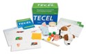 Picture for category Test of Early Communication and Emerging Language-TECEL
