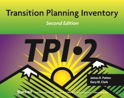Picture of Transition Planning Inventory TPI-2