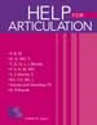 Picture of HELP for Articulation