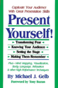 Picture of Present Yourself
