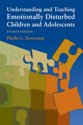 Picture for category Understanding and Teaching Emotionally Disturbed Children and Adolescents = Fourth Edition