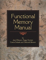 Picture for category Functional Memory Manual