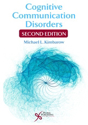 Picture of Cognitive Communication Disorders: 2nd Edition